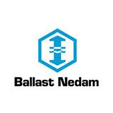 Ballast-Nedam