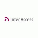 Inter-Access