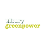 Tilbury-Greenpower